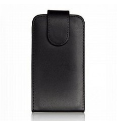 Калъф-Flip Samsung G355 Galaxy Core 2 черен