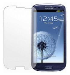 Протектор мат Samsung i9300 S3