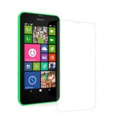 Протектор за дисплей|екран Nokia Lumia 630