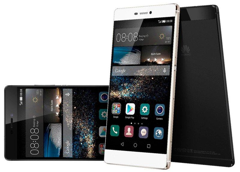 Huawei P8 аксесоари и калъфи